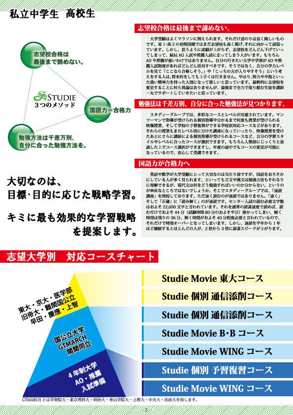 15入塾案内 P2