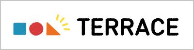 TERRACE|株式会社SRJ